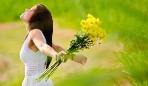 detoxifierea primavara