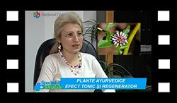 plante-ayurvedice-efect-tonic-si-regenerator
