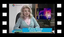 plante-indiene-pentru-inima